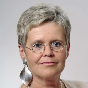 Dr. Ute Günther