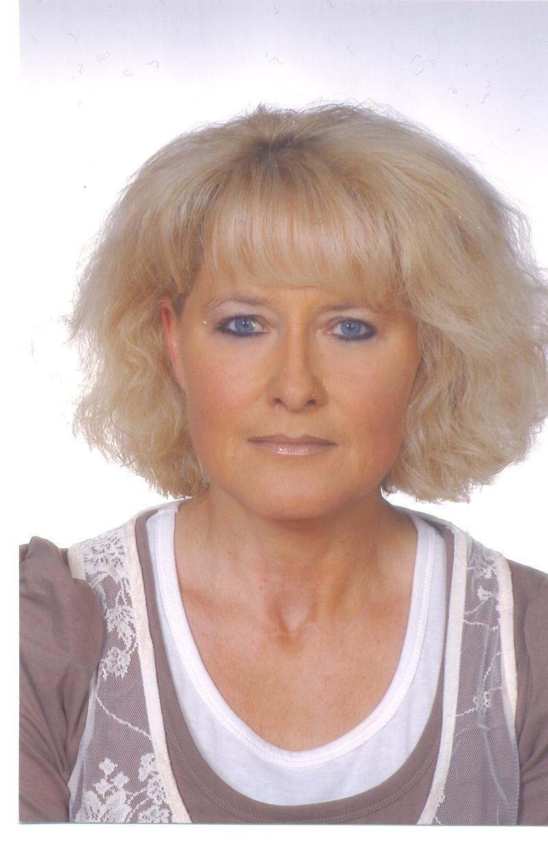 Tina Ollesch