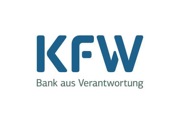 KfW_Logo_Claim_unten_4C_c