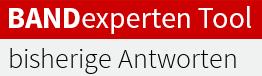 banner-bandexperten-tool