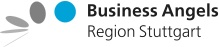 Business Angels Region Stuttgart Logo