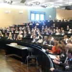 Workshops im SCE München
