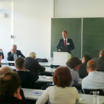 "Workshop ""Pools und Investmentclubs"""