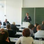 """Workshop """"Pools und Investmentclubs"""""""