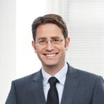 Dr. Lorenz Jellinghaus