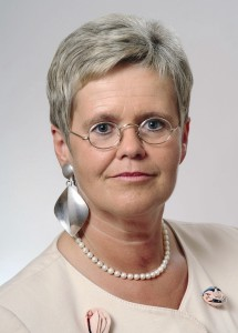 Dr.-Ute-Günther