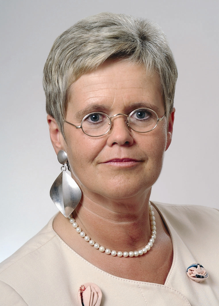 Dr.-Ute-Günther