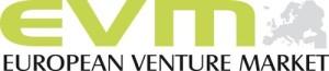 EVM_Logo_500x109