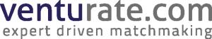 Venturate_Logo_v02