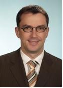 dr-ralph-egerer