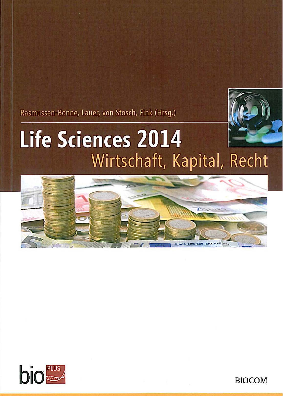 2014-04-11Life Sciences 2014