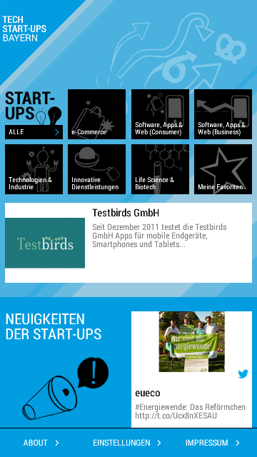 2014.4.15 Tech-Start-ups Bayern_Home