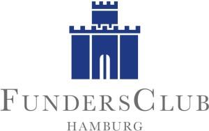 FCI FundersClub GmbH