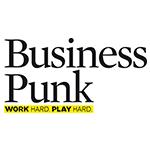 businesspunk