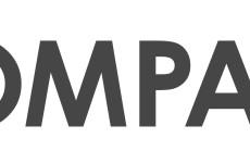 Companisto Logo_2014