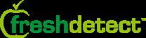 logo_freshdetect