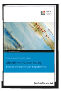 Abseits von Silicon Valley