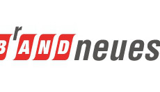BrANDneues Logo_website_header