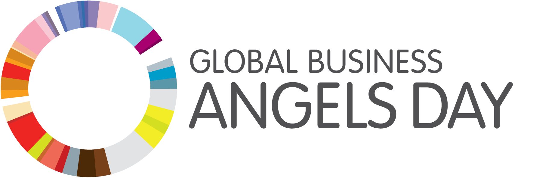 GLOBAL BUSINESS ANGELS DAY
