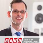 Christian Neusser, Erlangen
