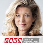 Sandra Fisher, Hamburg