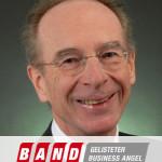Dr. Egbert P. Willam, Köln