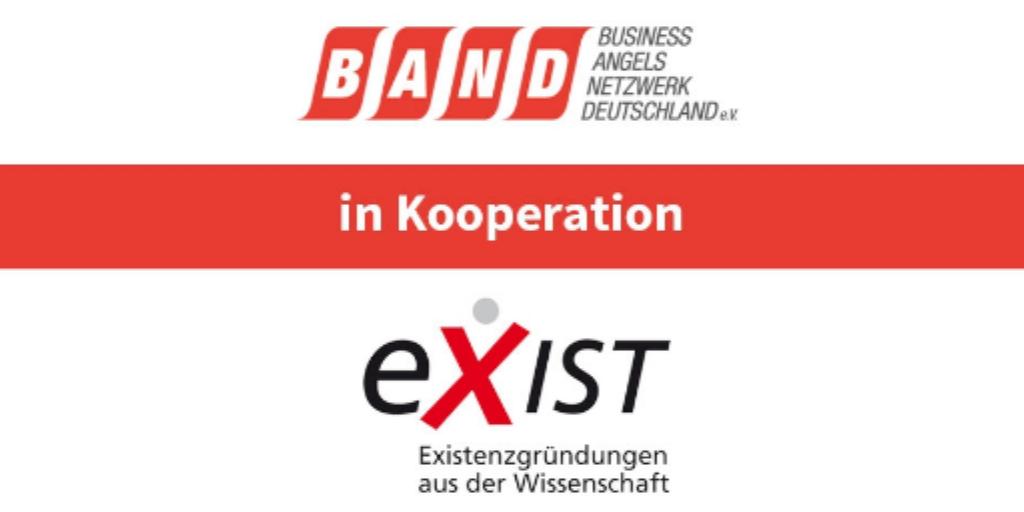 band-kooperation-exist