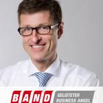 Prof. Wolf Michael Nietzer, Heilbronn