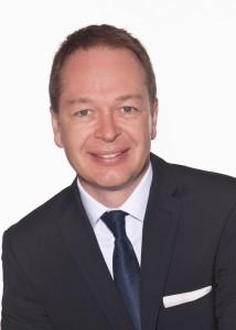 Oliver Schmitt, Rödl und Partner
