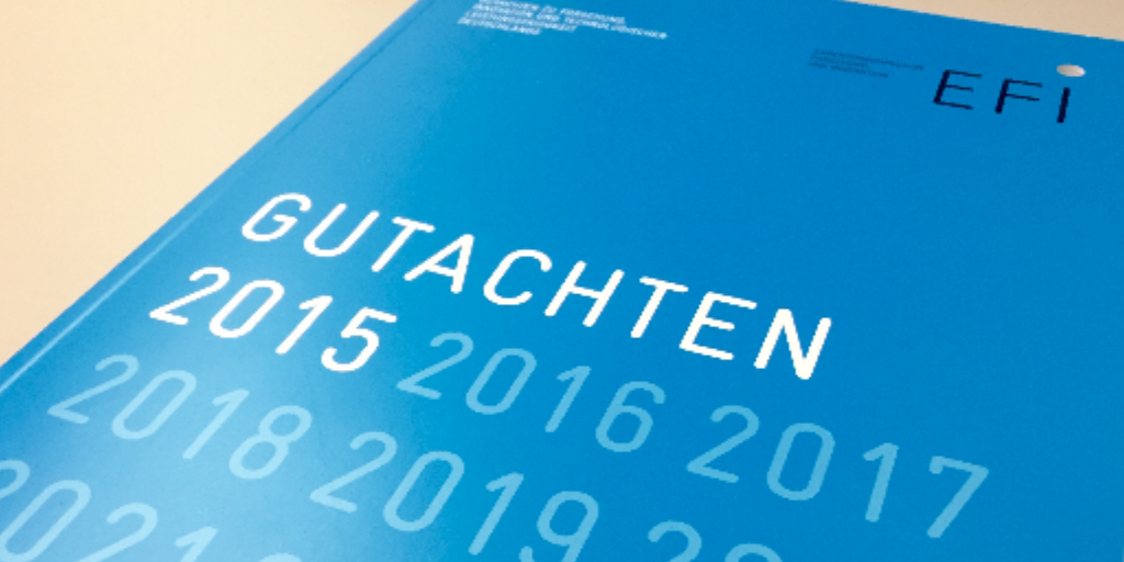 titelbild-gutachten-2015-efi
