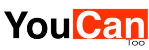 YouCan GmbH