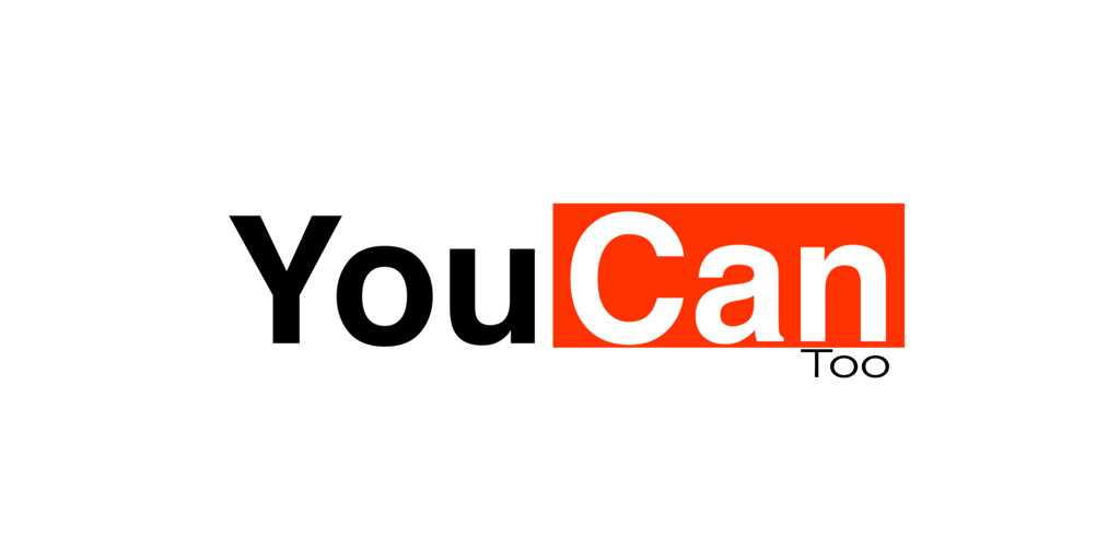 youcan2-header