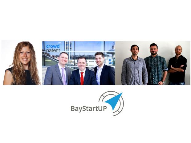 baystartup-finanzierungen
