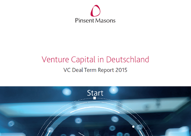 vc-deal-term-report-2015-header