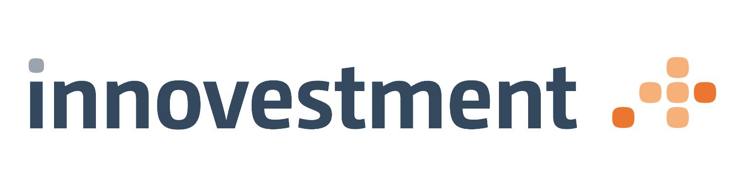 Innovestment GmbH