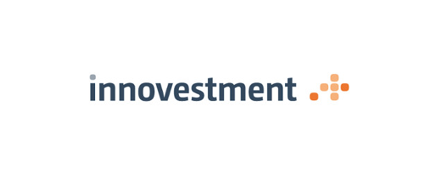Logo_Innovestment_news