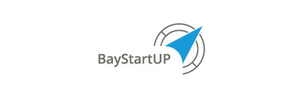 baystartupnews