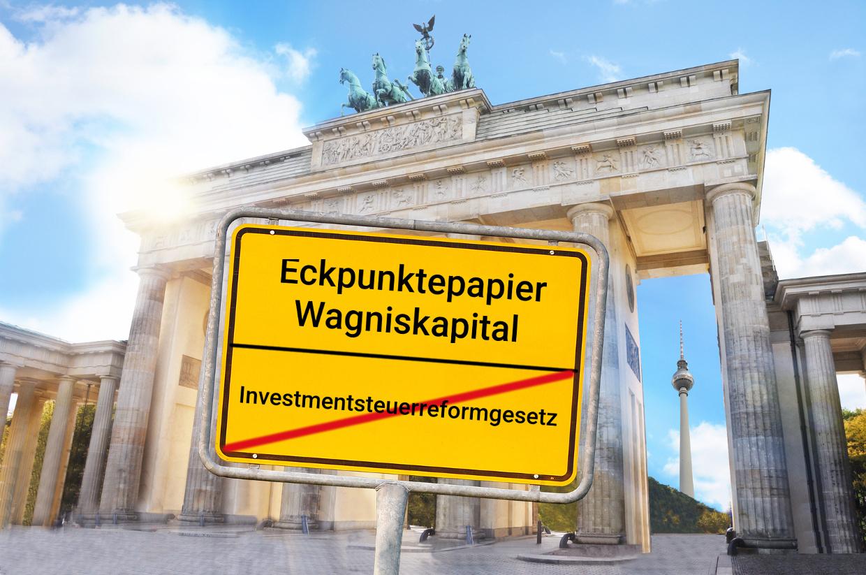 INVEST-Neugestaltung2016