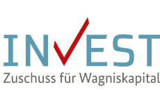 Invest-Logo-website-header