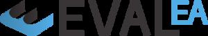 evalea_logo