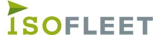 isofleet_gmbh_logo