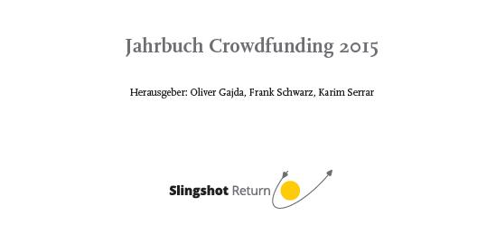 jarhbuch crowdfunding