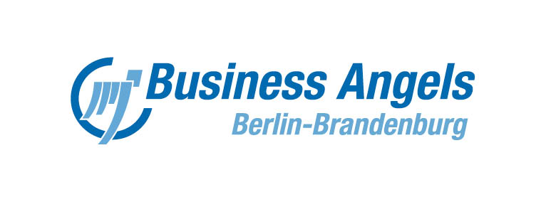 Business Angels Club Berlin Brandenburg e.V.