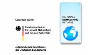 BMUB_NKI_gefoer_DTP_CMYK_de_hoch