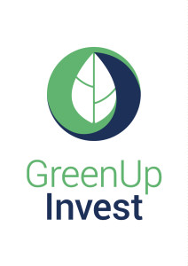 GreenUpInvest_Logo_RGB