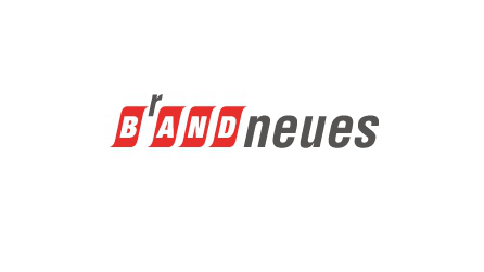 brandneues