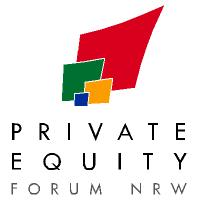 Private Equity Forum NRW e.V.
