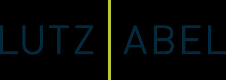 LUTZ | ABEL Rechtsanwalts PartG mbB