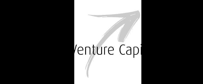 Esmeralda Venture Capital GmbH
