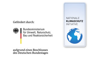 BMUB_NKI_gefoer_Web_300dpi_de_hoch